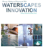 Waterscapes Innovation (BOK)