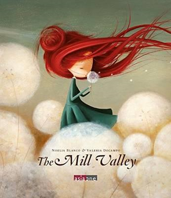 Mill Valley (BOK)