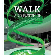 Walk and Watch (BOK)