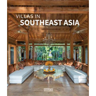 Southeast Asian Style Villas (BOK)