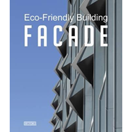 Eco-Friendly Building Facade (BOK)