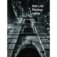 Still Life Photography (BOK)