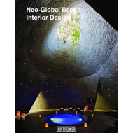 Neo-Global Best Interior Design (BOK)
