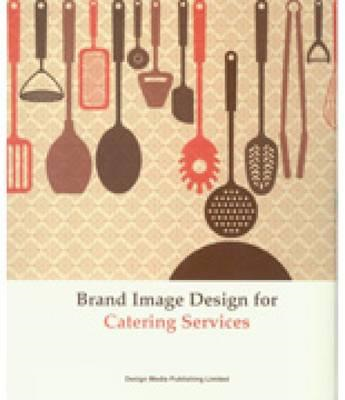 Brand Image Design for Catering Services (BOK)