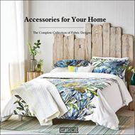 Accessories for Your Home (BOK)