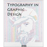 Typography in Graphic Design (BOK)