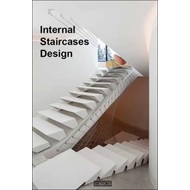 Internal Staircases Design (BOK)
