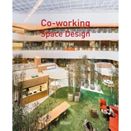 Co-Working Space Design (BOK)