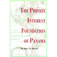 Private Interest Foundation of Panama (BOK)