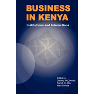 Business in Kenya (BOK)