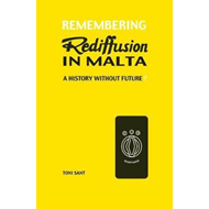 Remembering Rediffusion in Malta (BOK)