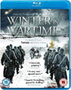 Winter In Wartime (UK-import) (BLU-RAY)