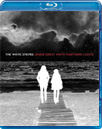 Produktbilde for The White Stripes - Under Great White Northern Lights (BLU-RAY)