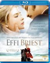 Effi Briest (BLU-RAY)