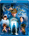 Nanny McPhee (UK-import) (BLU-RAY)