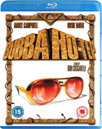 Bubba Ho-Tep (UK-import) (BLU-RAY)