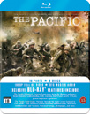 The Pacific (BLU-RAY)