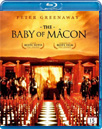 The Baby Of Macon (BLU-RAY)