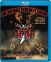 Michael Schenker Group - The 30th Anniversary Concert Live In Tokyo (BLU-RAY)