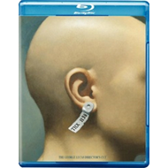 Produktbilde for THX 1138 - Director's Cut (BLU-RAY)