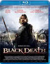 Black Death (BLU-RAY)