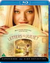 Letters To Juliet (BLU-RAY)