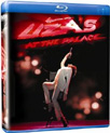 Produktbilde for Liza Minnelli - Liza's At The Palace (BLU-RAY)