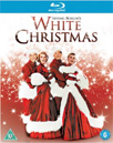 White Christmas (UK-import) (BLU-RAY)