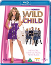 Wild Child (UK-import) (BLU-RAY)