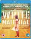 White Material (UK-import) (BLU-RAY)