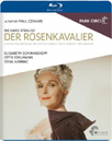 Der Rosenkavalier (UK-import) (BLU-RAY)