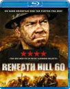 Beneath Hill 60 (BLU-RAY)