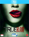 True Blood - Sesong 1 (BLU-RAY)