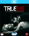 True Blood - Sesong 2 (BLU-RAY)