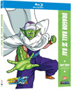Dragon Ball Z Kai - Sesong 1 Del 3 (BLU-RAY)