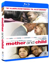 Mother & Child (BLU-RAY)