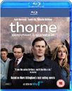 Thorne: Sleepyhead & Scaredy Cat (UK-import) (BLU-RAY)