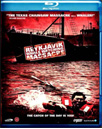 Reykjavik Whale Watching Massacre (BLU-RAY)
