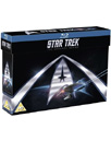 Star Trek - The Complete Original Series (BLU-RAY)