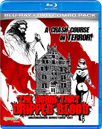 The Dorm That Dripped Blood (BLU-RAY)