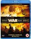 What War May Bring (UK-import) (BLU-RAY)