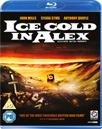Ice Cold In Alex (UK-import) (BLU-RAY)