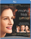 Mona Lisa Smile (BLU-RAY)