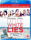 Little White Lies (UK-import) (BLU-RAY)