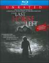 Last House On The Left (BLU-RAY)