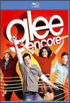 Glee - Encore (BLU-RAY)