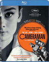 Cameraman - The Life and Work of Jack Cardiff (BLU-RAY)