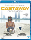 Castaway On The Moon (BLU-RAY)