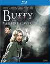 Buffy The Vampire Slayer (BLU-RAY)