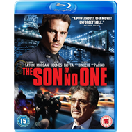 Son Of No One (UK-import) (BLU-RAY)